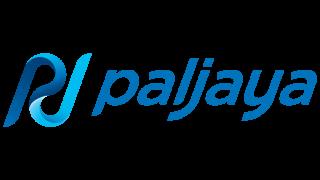 Paljaya